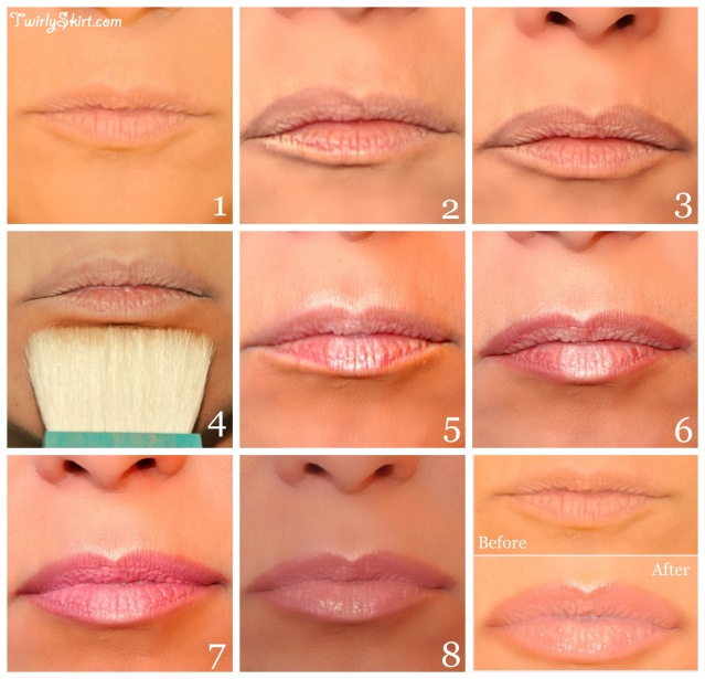 lipscollage copy