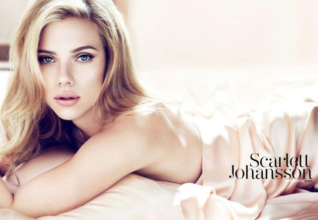scarlett-johansson-105a